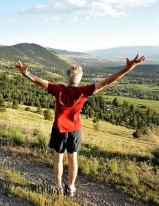 Join the Missoula Hellgate Hash House Harriers